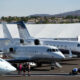Business aviation industry commits to net-zero carbon emissions by 2050 22