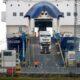 EU to propose easing checks on British trade to N. Ireland 16