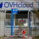Computing firm OVHcloud IPO set to go ahead at low end of price range 4