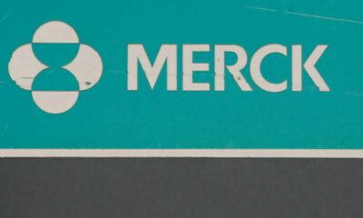 Holocene Advisors says Merck's offer undervalues Acceleron 5
