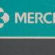 Holocene Advisors says Merck's offer undervalues Acceleron 6