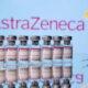 Australia's CSL reaffirms commitment to making AstraZeneca COVID vaccine 10