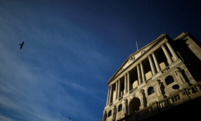 BoE's Mann says she can wait before raising rates 17