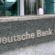 Deutsche Bank names new co-head for international private bank in New York 20