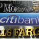 U.S. banks beat profit estimates on economic rebound, deals bonanza 20