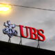 Swiss bank UBS closing brokerage business in Mexico - sources 22