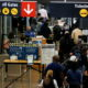 U.S. to lift restrictions Nov 8 for vaccinated foreign travelers 6
