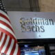 Goldman Sachs cashes in on M&A wave to cap stellar quarter for U.S. banks 4