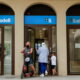Spanish bank Sabadell reaches deal with union to cut jobs 11