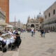 Italy's business lobby sees stronger economic growth, GDP up 6.1% in 2021 10