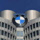 Electric vehicle battery startup ONE backed by BMW, Gates-led firm 14
