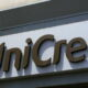 UniCredit sounding out market over leasing unit -sources 2