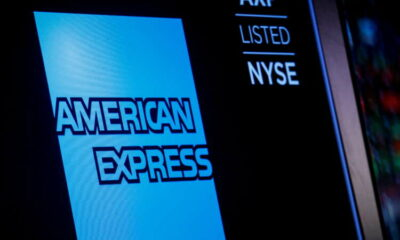 AmEx employees can work from anywhere for up to 4 weeks a year - memo 9
