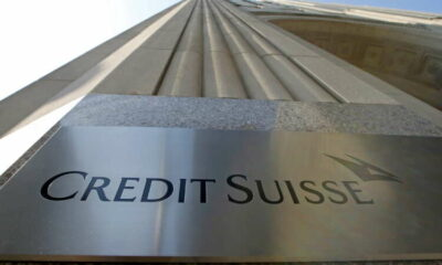 Credit Suisse to pay $475 million to resolve Mozambican scandal charges 5