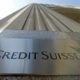 Credit Suisse to pay $475 million to resolve Mozambican scandal charges 6