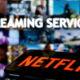 Global 'Squid Game' mania lifts Netflix quarter 17