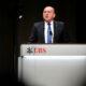 UBS's Weber centre stage as Santander-Orcel court battle resumes 4