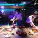 Chinese hot pot chain Haidilao slows growth as COVID-19 curbs consumer appetite 23