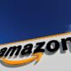 Amazon and others commit to using zero-carbon shipping fuels by 2040 9