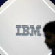 IBM revenue misses on weakness in legacy infrastructure unit 19