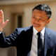 Alibaba founder Ma spotted in Mallorca in rare trip abroad after China scrutiny 21