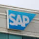 SAP's cloud business drives quarterly results, raised outlook 4