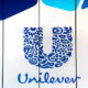 Prices hikes help Unilever top sales forecast, keep margin goal 23