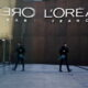 Chinese hunger for luxury fuels L'Oreal sales growth 2