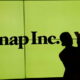 Snap shares plunge 25% as Apple privacy changes hit ads business 6