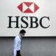 HSBC rides out China property storm with 74% profit jump, $2 billion buyback 18