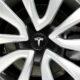 Tesla zooms past $1 trillion market cap on bet that the EV future is now 16