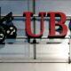 UBS logs surprise 9% rise in Q3 net profit 14
