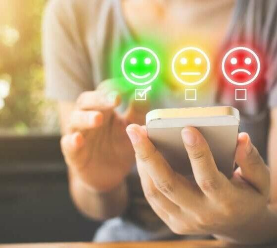 Best Employee Satisfaction Survey Questions, Employee Engagement Survey, Customer Loyalty Survey, Employee Loyalty Survey, NPS Analysis Score Survey, Customer Engagement Survey: Ken Research 2