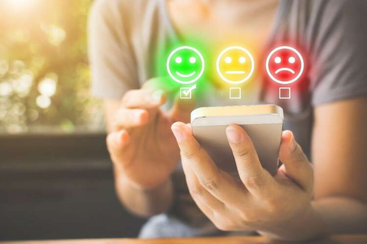 Best Employee Satisfaction Survey Questions, Employee Engagement Survey, Customer Loyalty Survey, Employee Loyalty Survey, NPS Analysis Score Survey, Customer Engagement Survey: Ken Research 1