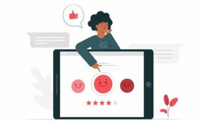 Employee Happiness Survey, Employee Feedback Survey, Employee Satisfaction Survey Report, CSAT Assessment, Top Employee Satisfaction Research Companies, Top CSAT Companies, Employee Feedback Survey Questions: Ken Research 3