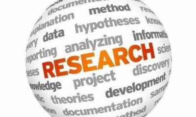 Admittance Our Research Reports On Market Entry Strategy to Decrease the Cost and Get Additional Profitability with Little Initial Investment: Ken Research 5