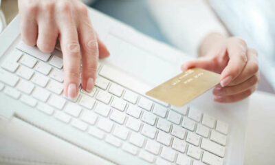 The Real Cost of Late Payments for SME's in the UK 10