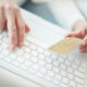 The Real Cost of Late Payments for SME's in the UK 11