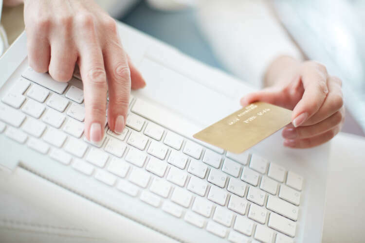 The Real Cost of Late Payments for SME's in the UK 3