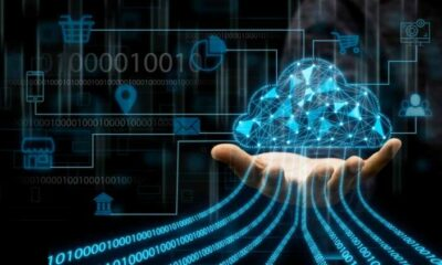 Latin America Cloud Infrastructure Market Size and Research 2021, CAGR Status, Growth Analysis by Countries, Development Factors, Business Updates and Strategies till 2024: Ken Research 17
