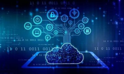 Middle East and North Africa (MENA) Cloud Infrastructure Market Size and Research 2021, CAGR Status, Growth Analysis by Countries, Development Factors, Business Updates and Strategies till 2024: Ken Research 19