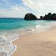 Why Choosing Belize for Offshore Banking is a Smart Move1