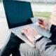 Cross-border opportunities: Leveraging e-commerce for business growth 9