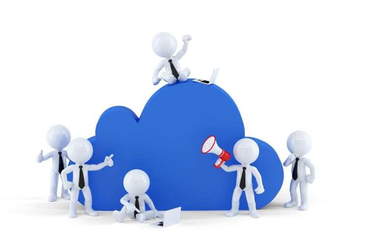 Cloud migration demands greater security for banks 1