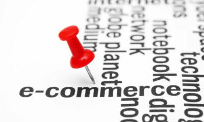 Top Ecommerce Trends for 2021 & Beyond 4