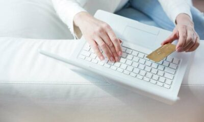E-commerce trends of 2021 and predictions for 2022 5
