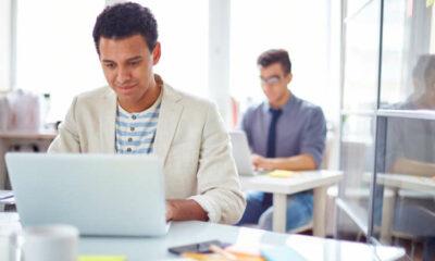 Re-analysing employee benefits post-pandemic 8