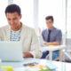 Re-analysing employee benefits post-pandemic 9