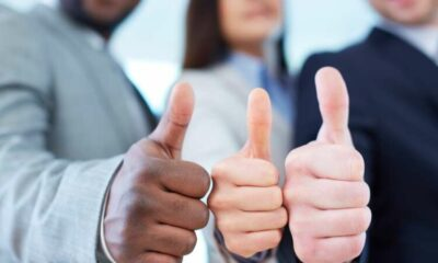 How workplace diversity can create happy customers 13