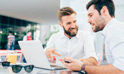 Future Proof Your Business by Focusing on Workforce Wellbeing 20
